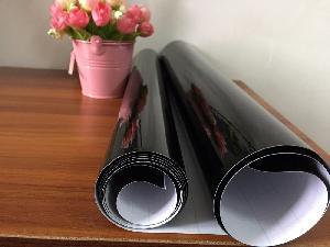 Car Adhesive Covers