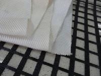 PET Woven Geo textile