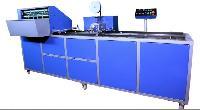 Chain Feed Automatic Copy Stitching Machine