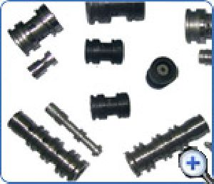 Fluid Power Assemblies