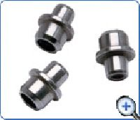 Rocker Arm Screw