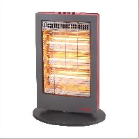 Carbon Fiber Room Heater