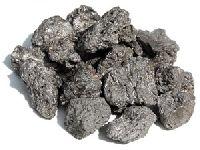 Ferro Phosphorus