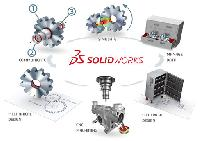 Solidworks Software License Services
