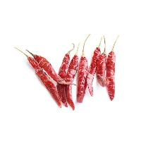 273 DRY RED CHILLI