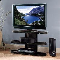 Home Audio Video System