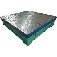 Ci Surface Plate