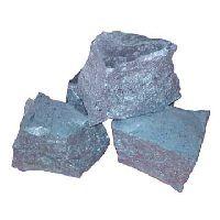 Ferro Silicon Lumps