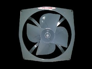 Exhaust Fans in Ahmedabad - Manufacturers and Suppliers India