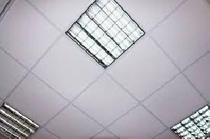 Led Ceiling Light Panel