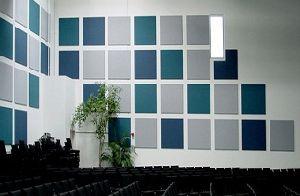 Optra Wall Panels