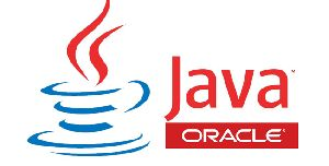Java Training Services