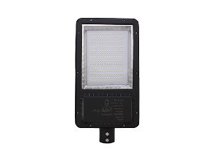 120 Watt Neo Led Street Lights