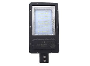 50 Watt Neo Led Street Lights