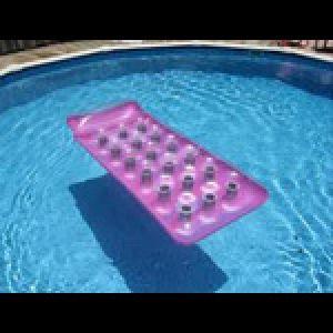 Floating Bad Ben