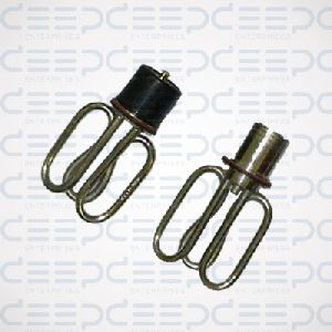 Heating Elements For Electric Kettle