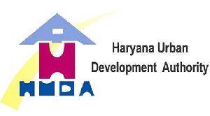 HUDA Government Contractor Services