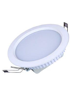 LED Concealed Lights