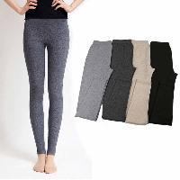 Ladies Woolen Leggings
