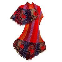 Ladies Woolen Stoles