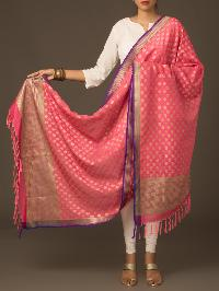 Traditional Dupatta