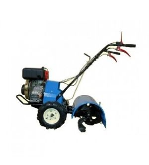 Mini Inter Cultivators
