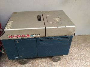 Honda Small Generator
