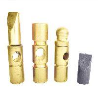 Brass Hammer Part