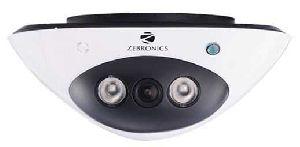 Zebronics Cctv Camera