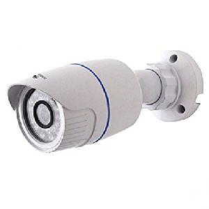 Zebronics Ip Camera