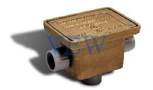 Cord Seal Waterproof Joint Box