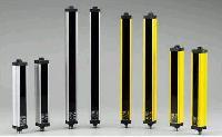 LC-04E Light Curtains