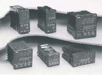 MT20-LPID Fuzzy Temperature Controller