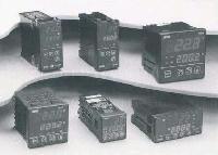 MT20-RPID Fuzzy Temperature Controller