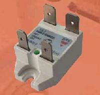 Solid State Relays Manufacturers Suppliers Exporters in India