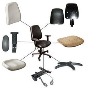 Revolving Chair Repairing & Maintenance Services