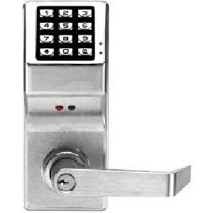 Timer Lock Fitting Services
