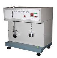 Paper Testing Equipments
