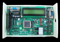 Microcontroller Training Kit