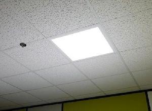 LED Flat Lights