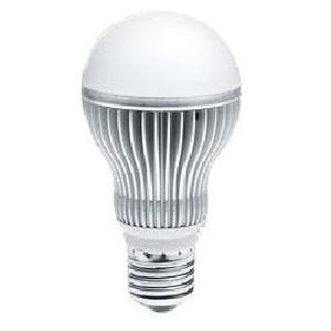 Led Automatic Bulbs