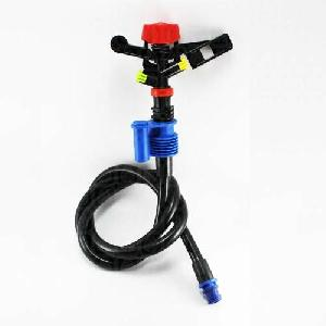 Drip Irrigation Mini Sprinkler