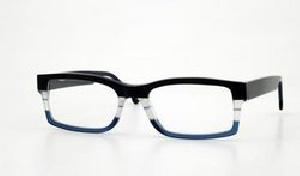 46d6983d45 Acetate Eyeglass Frame in Gujarat - Manufacturers and Suppliers India