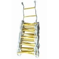 Safety Rope Ladder