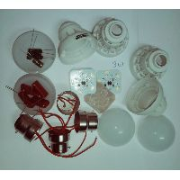 India Exporters ManufacturersSuppliersamp; Kit In Lamp Led ukPiXZ
