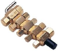 Oil Plug (8 MM)