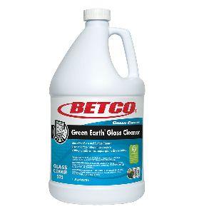 Betco Green Earth Glass Cleaner