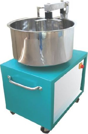 pan machine in india