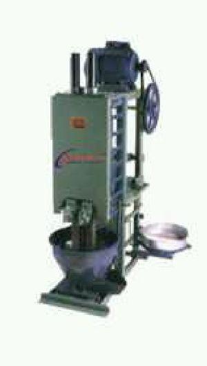 Chilli Pounding Machines