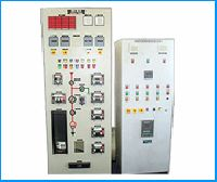Fire Alarm Control Panel in West Bengal - Manufacturers and ... on grounding diagram, assembly diagram, panel wiring icon, troubleshooting diagram, electricians diagram, rslogix diagram, installation diagram, plc diagram, instrumentation diagram, solar panels diagram, telecommunications diagram, drilling diagram,